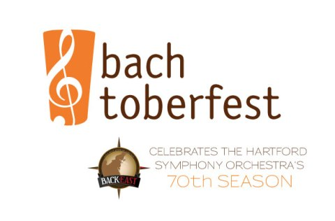 HSO and Back East Brewery Bachtoberfest