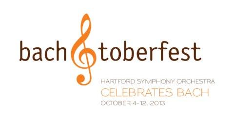 HSO Bachtoberfest Music Festival