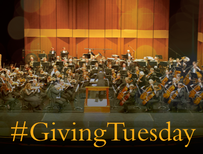 facebook-givingtuesday