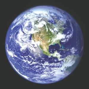 Earth_Western_Hemisphere_2